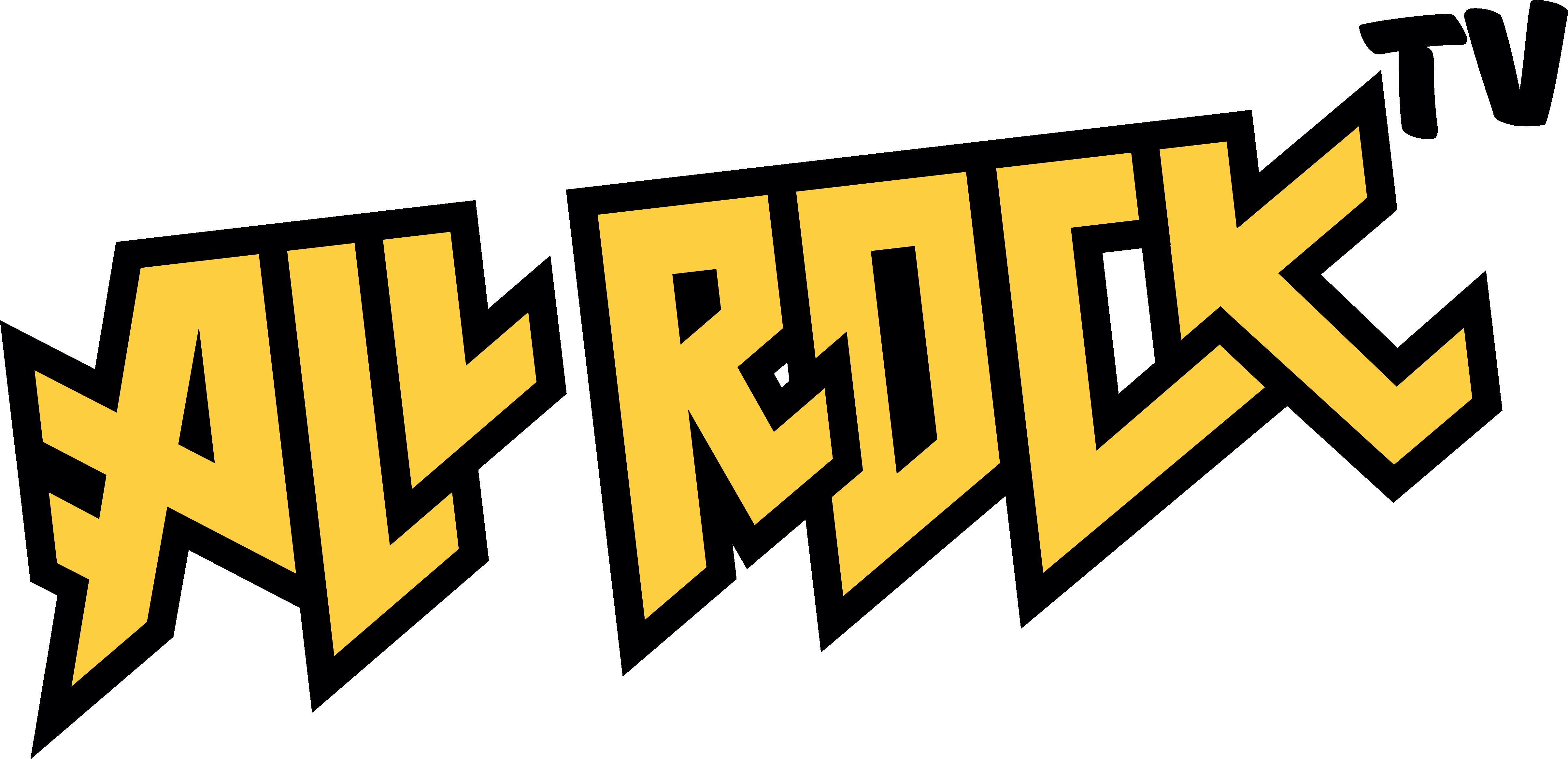 AllRockTV-logo-CMJN-Impression