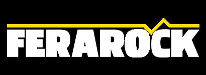 ferrarock