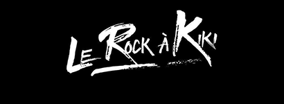 le-rock-a-kiki