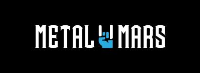 metal-mars