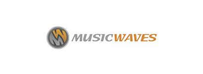 musicwaves