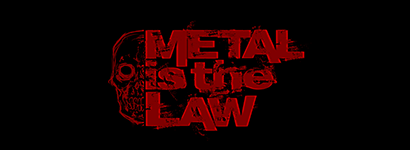 metal-is-the-law