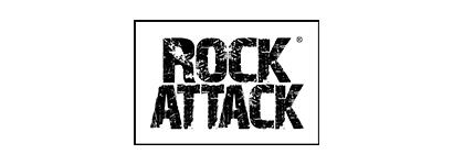rockat