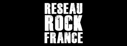reseau-rock-france