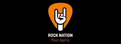 rock-nation-logo-def