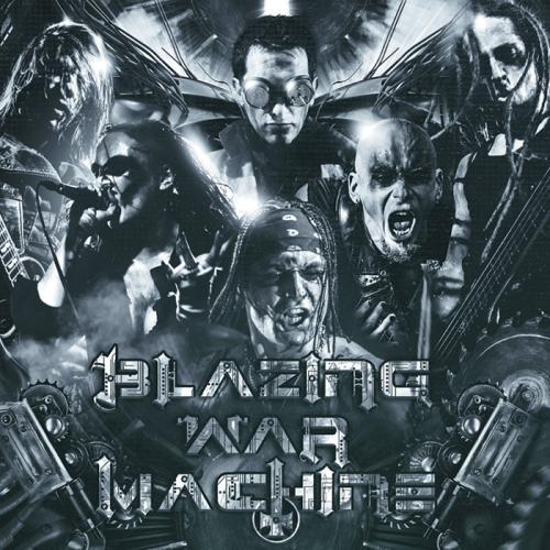 war-machin