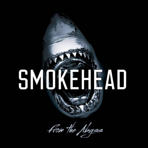 SMOKEHEAD From the abyss