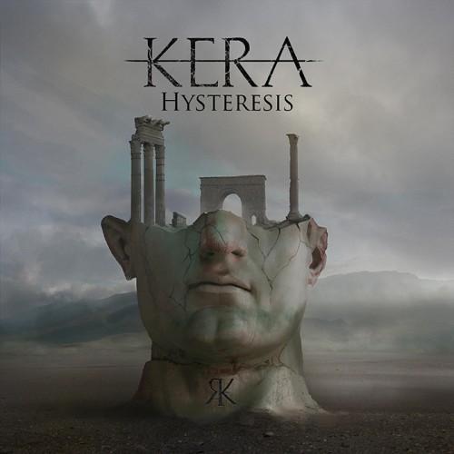 KERA-Hysteresis