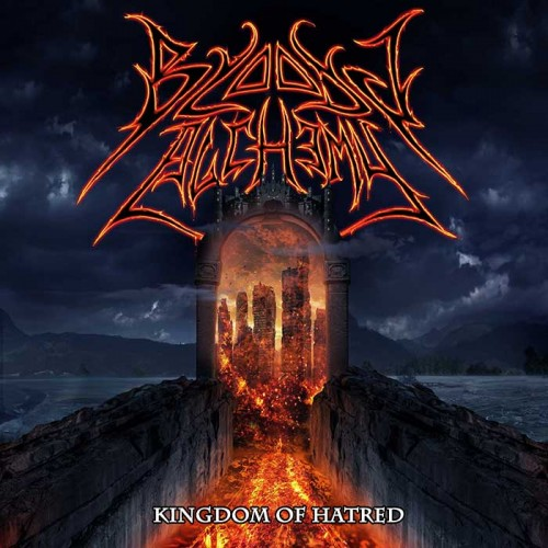 BLOODY-ALCHEMY-kingdom-of-hatred