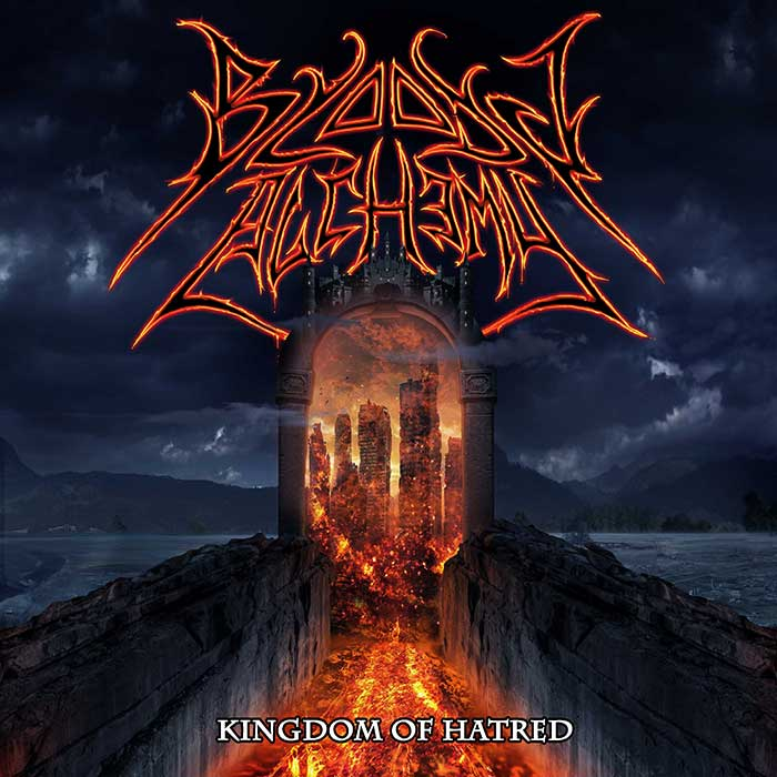 BLOODY-ALCHEMY-kingdom-of-hatred