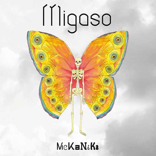 MIGASO-MeKaNiKa