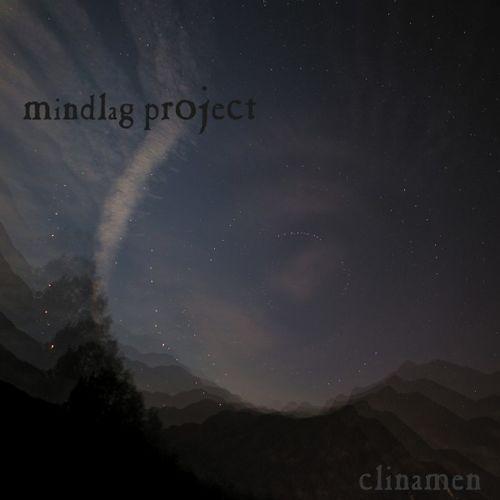 MINDLAG - Clinamen